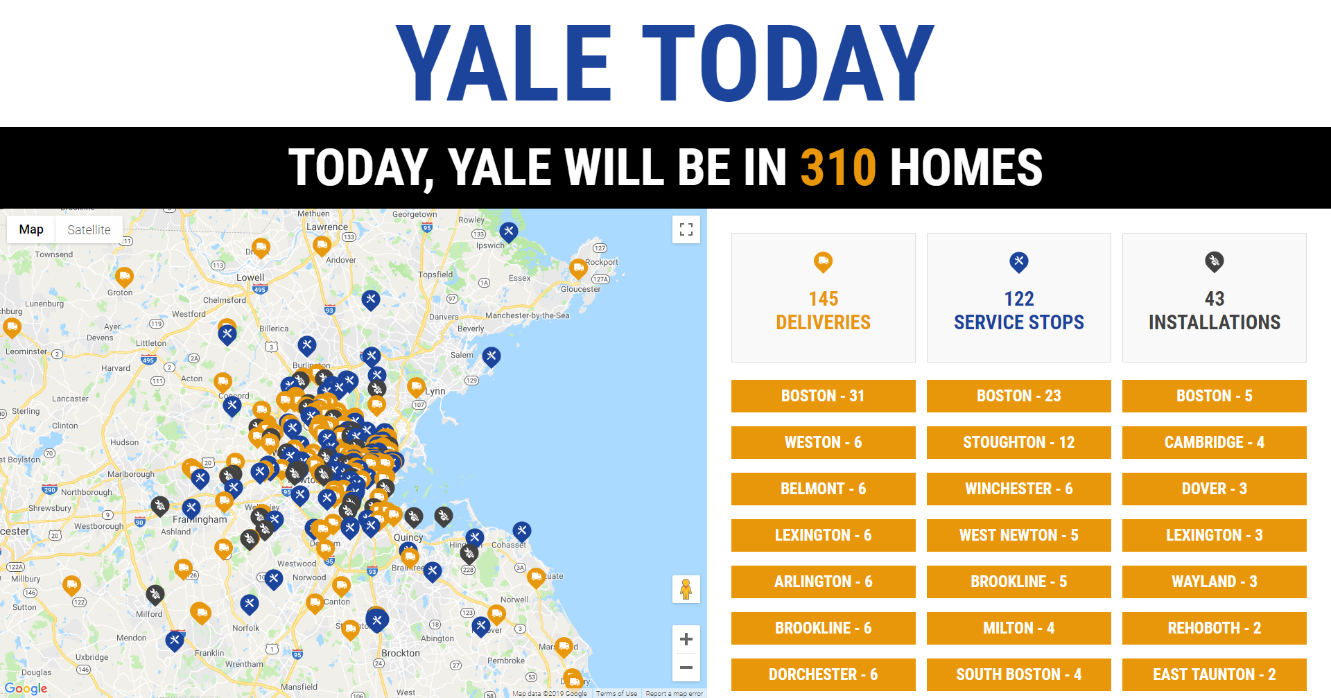 yale-appliance-today