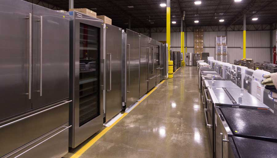 yale-appliance-warehouse-clearance-2017-2