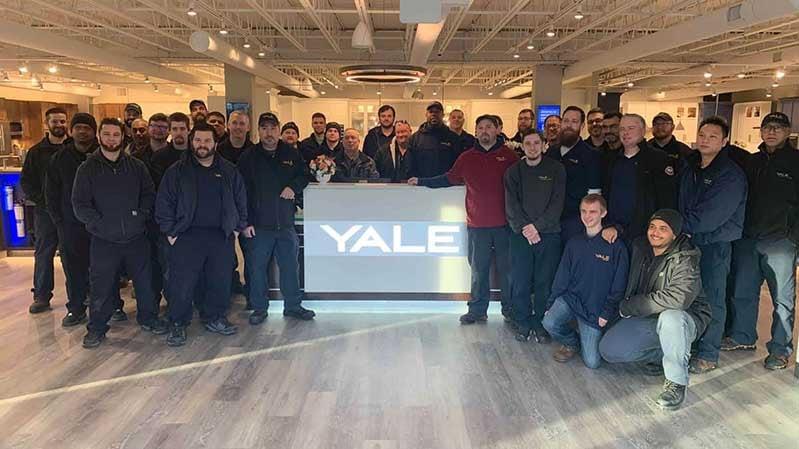 yale-service-tech-team-hanover