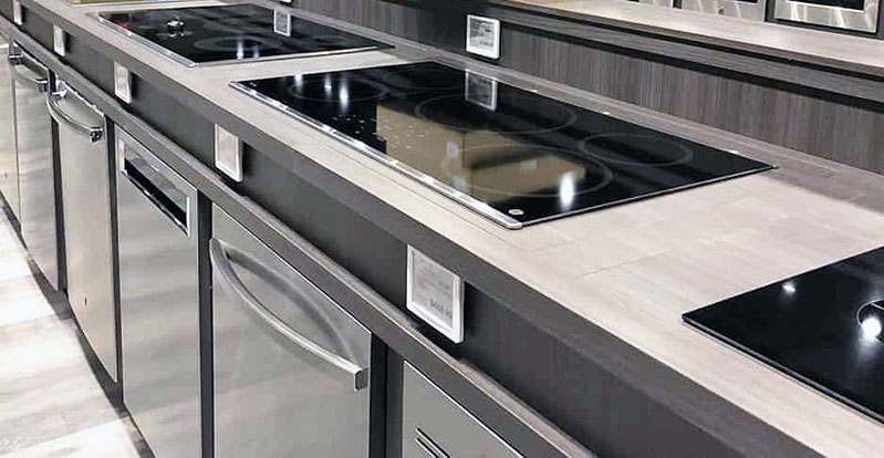 induction-cooktops-at-yale-appliance-hanover