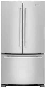 Jenn Air Vs Bosch Stainless Kitchen Appliance Packages