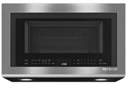 Jenn Air Over The Range Microwave Png