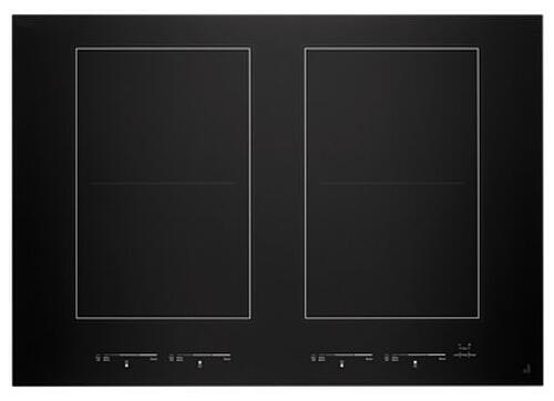 jennair-induction-cooktop-JIC4730HB