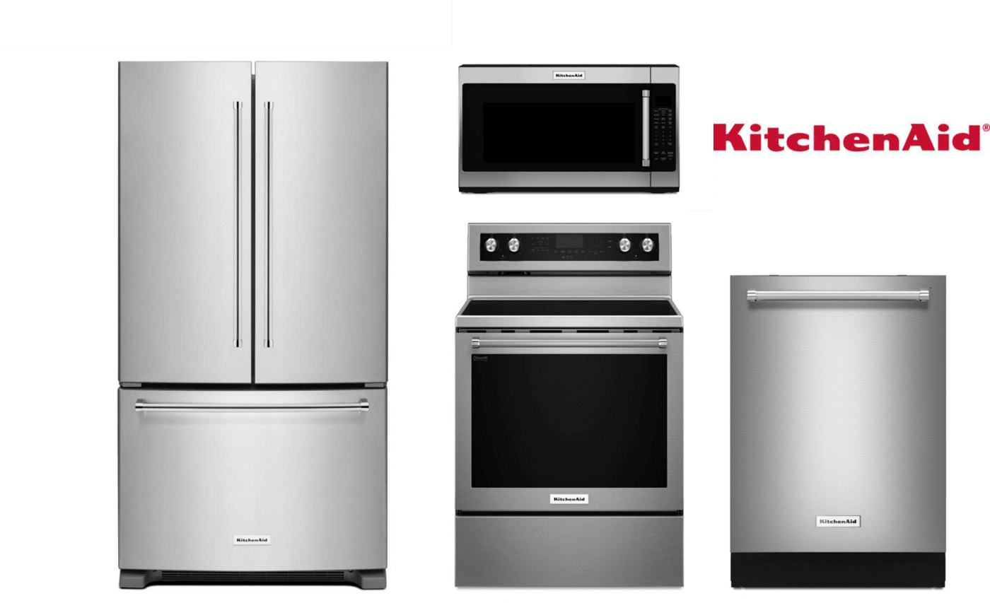 Ratings for kitchen appliances ratings for kitchen for Kitchen appliance comparison sites