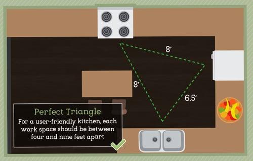 kitchen-space-design-02
