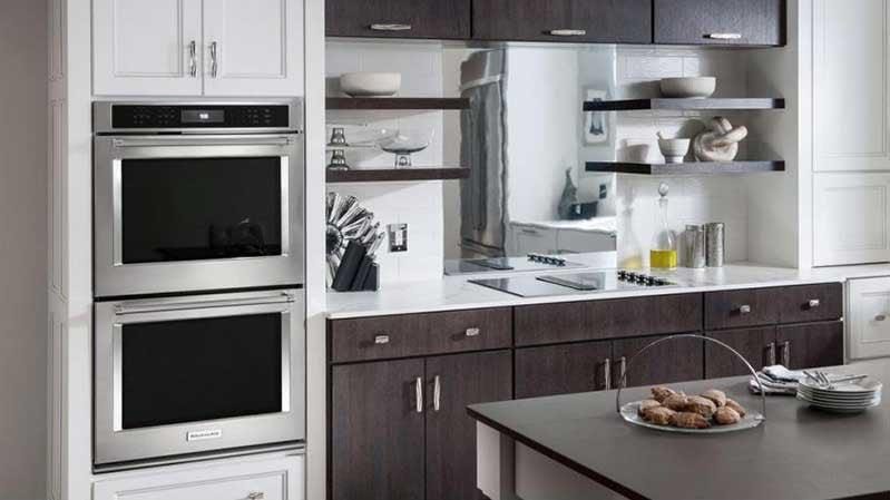 kitchenaid-double-wall-oven