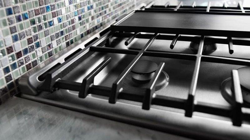 kitchenaid-gas-range-burners