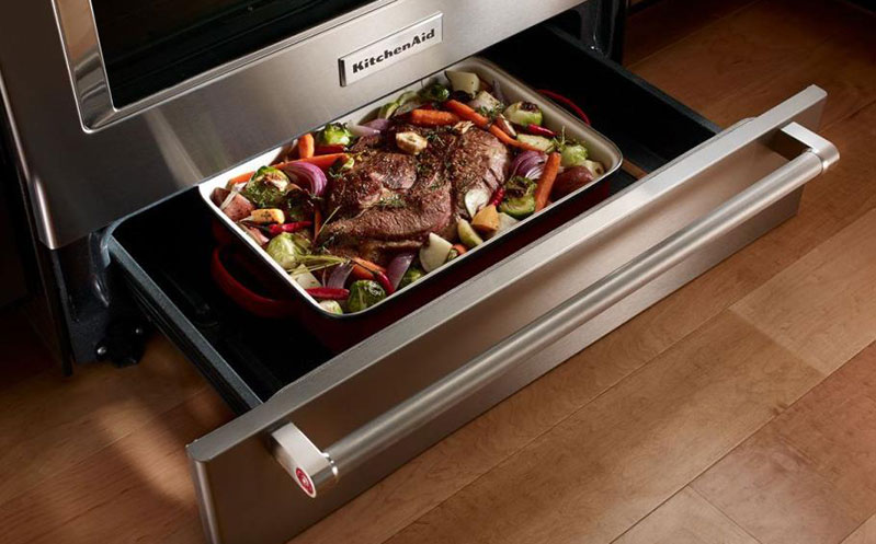 kitchenaid-warming-drawer