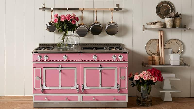 la-cornue-chateau-in-pink (1)