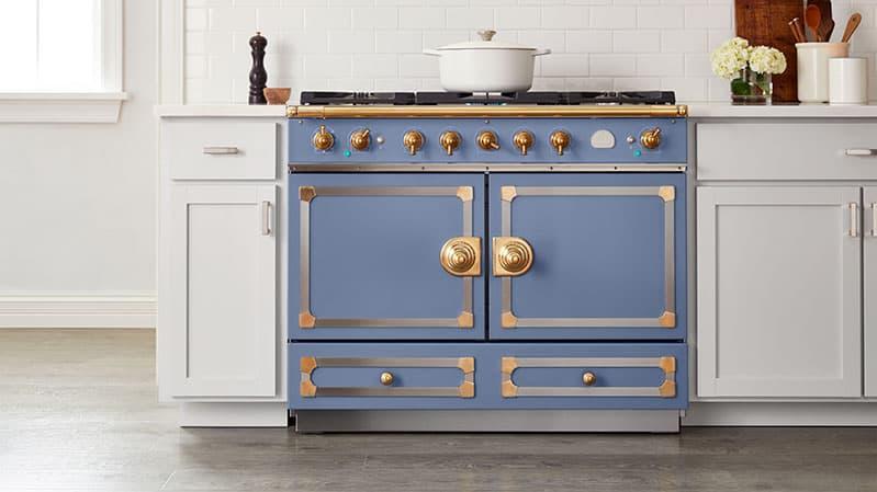 la-cornue-cornufe-110-in-blue