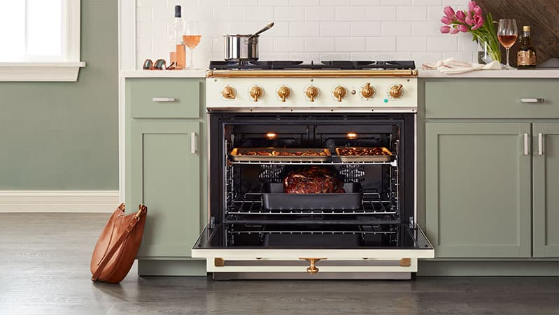 la-cornue-cornufe-90-open-oven