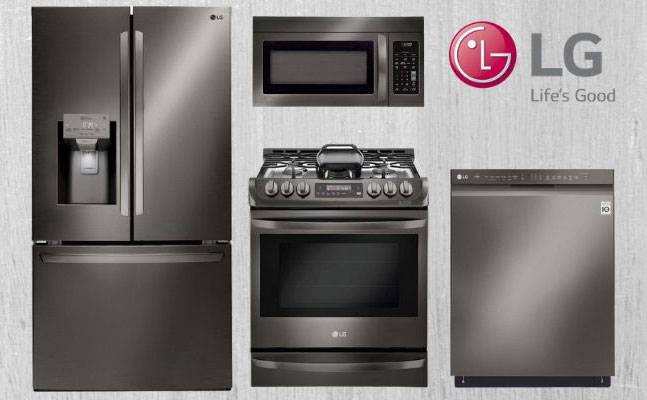 lg-black-stainless-steel-kitchen-package-(1)