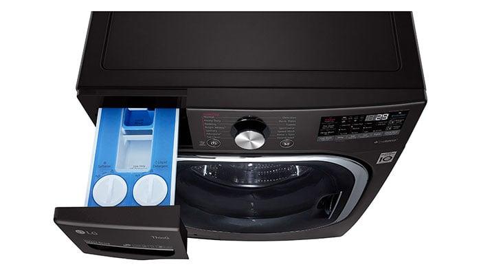 lg-front-load-washer-dispenser