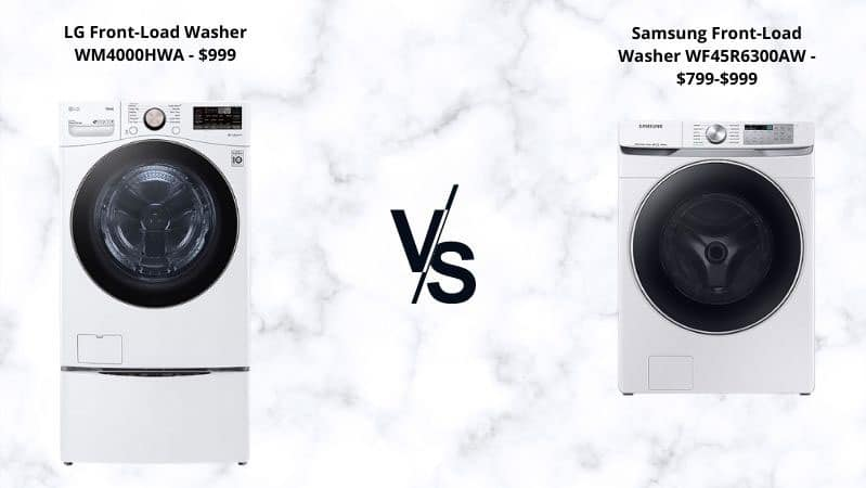 lg-vs-samsung-most-popular-front-load-washers