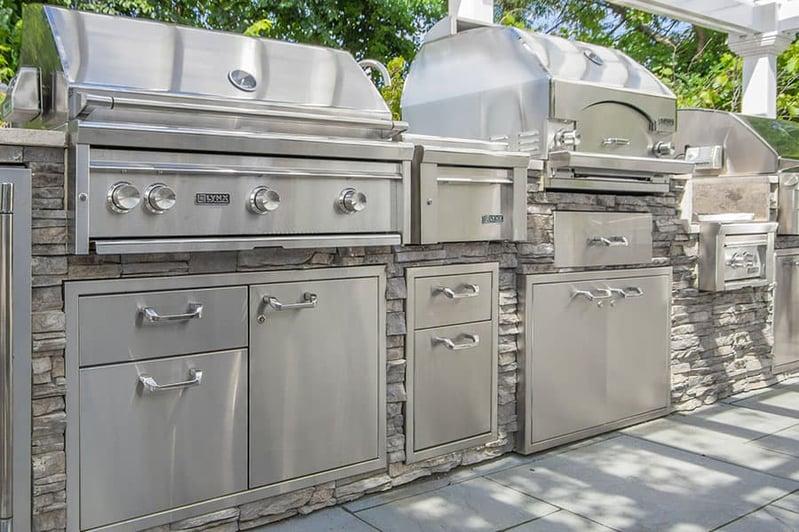 lynx-bbq-grills-yale-appliance