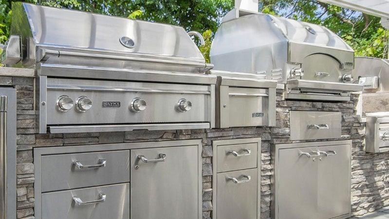 lynx-grills-in-framingham