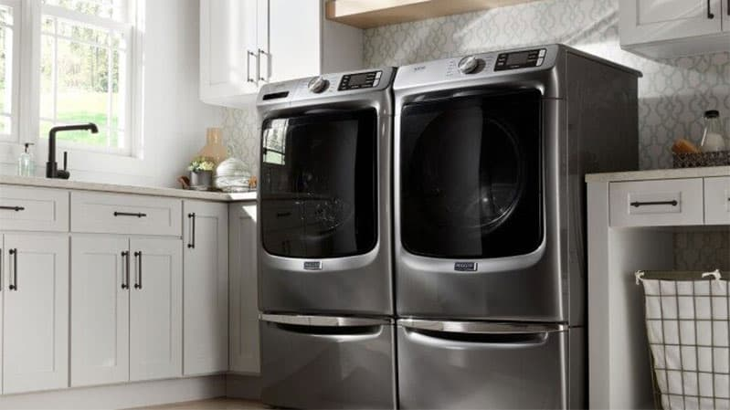 maytag-front-load-washer-and-dryer (1)