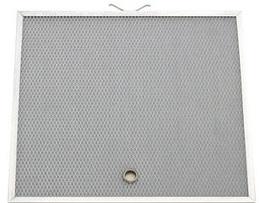 mesh filter-1