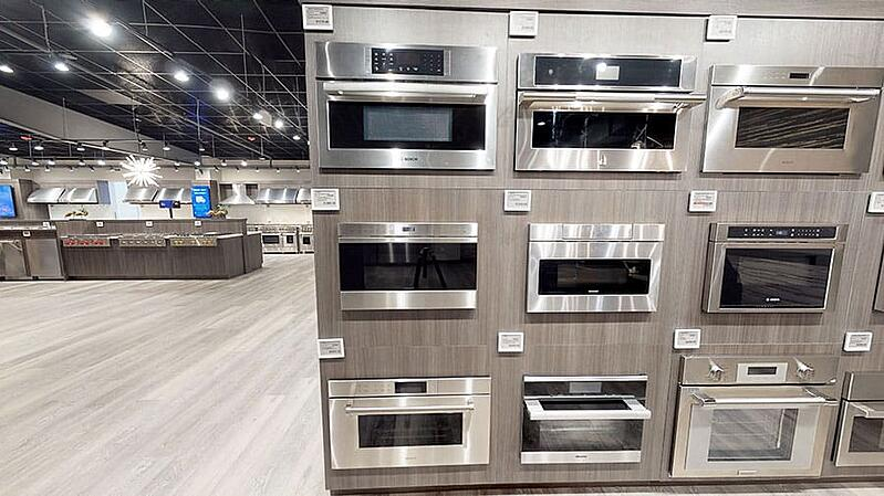 The Best Microwave Drawers For 2021