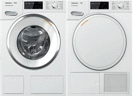 miele-compact-laundry-set