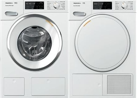 miele-compact-laundry-with-heat-pump-dryer
