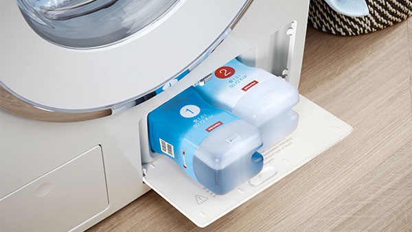 miele-compact-washer-twindos-detergent
