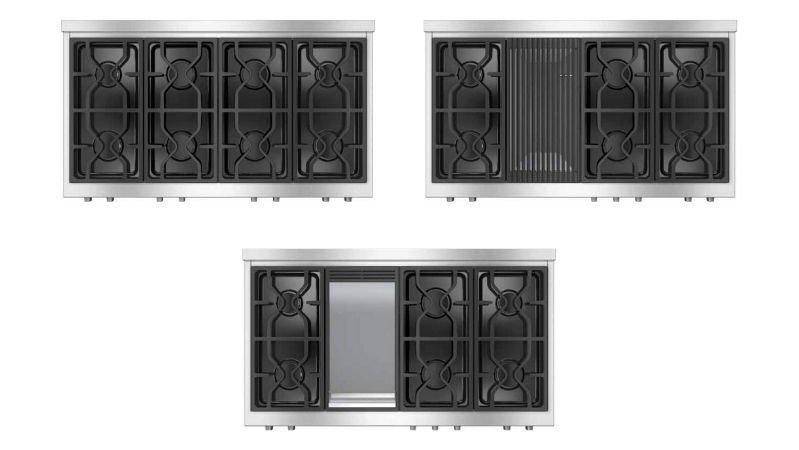 miele-cooktop-configurations