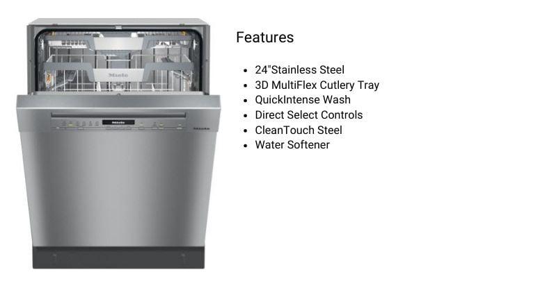 miele-dishwasher-G7106SCUSS