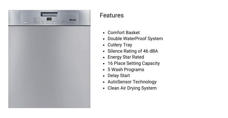 miele-futura-classic-dishwasher-G4228SCUSS