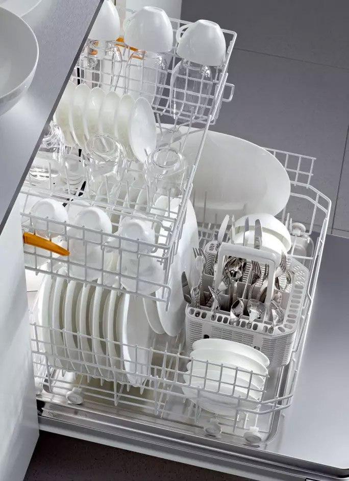 miele-futura-crystal-dishwasher-racks