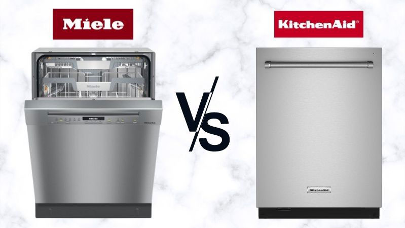 miele-g-7000-series-vs-kitchenaid-m-series-dishwashers