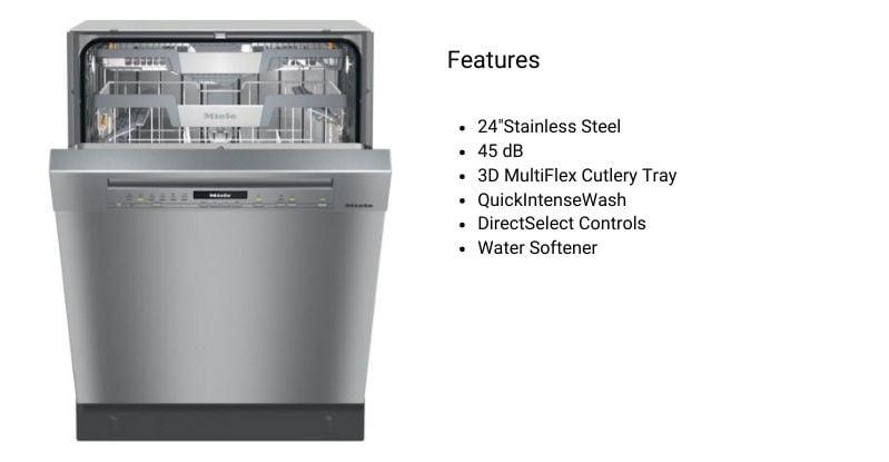 miele-g-7100-dishwashers-G7106SCUSS