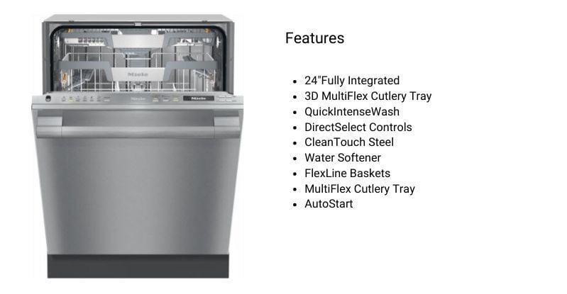 miele-g-7100-dishwashers-G7156SCVISF