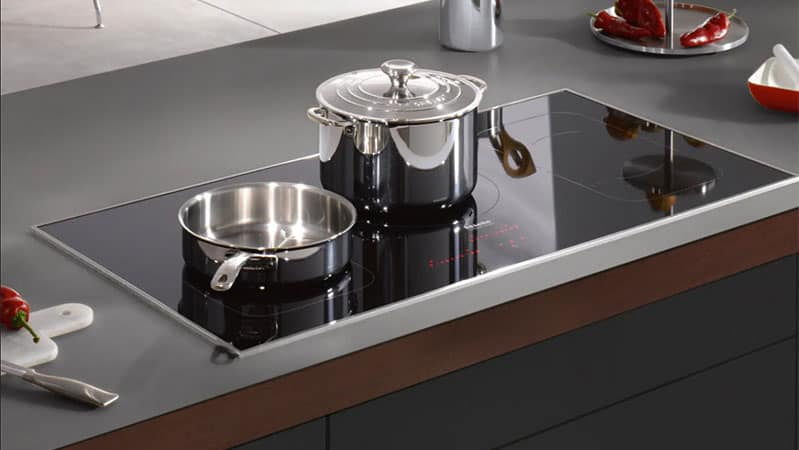 miele-induction-cooktop-2021