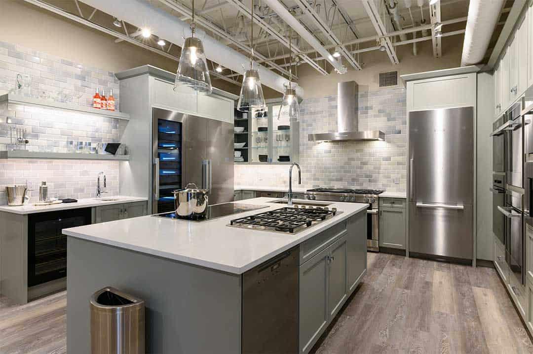 miele-kitchen-yale-appliance-hanover (1)