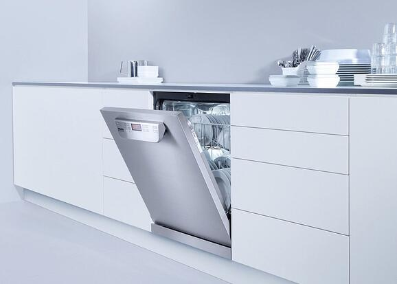 miele-professional-launches-high-performance-commercial-dishwasher