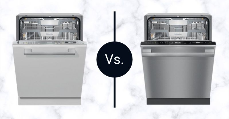 miele-vs-miele-dishwasher