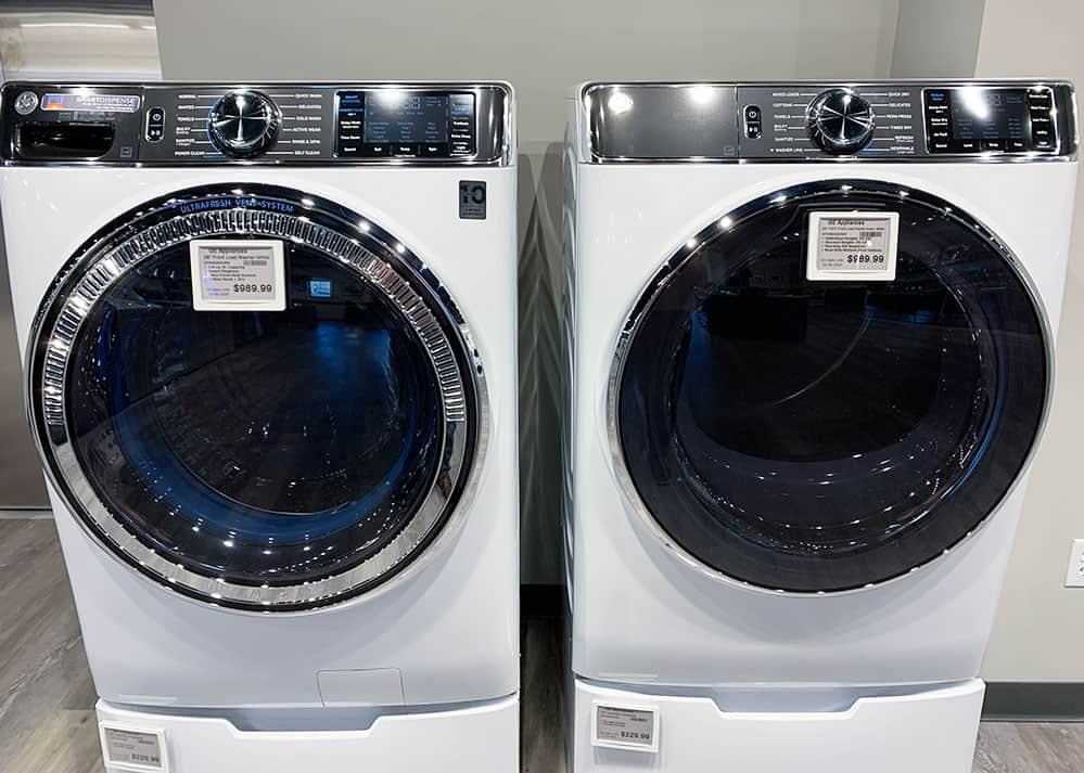 new-ge-smart-front-load-laundry