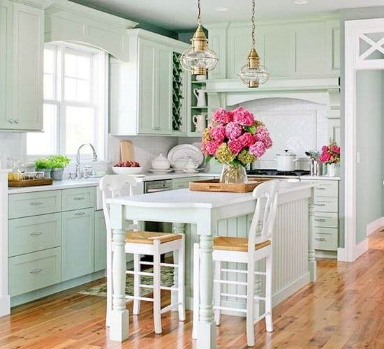 Cape Cod Style Lighting For The Home