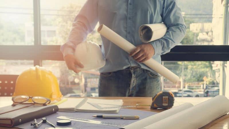 outdoor-kitchen-contractor-