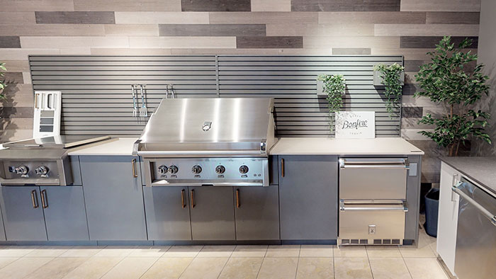 outdoor-kitchens-at-yale-appliance-in-boston