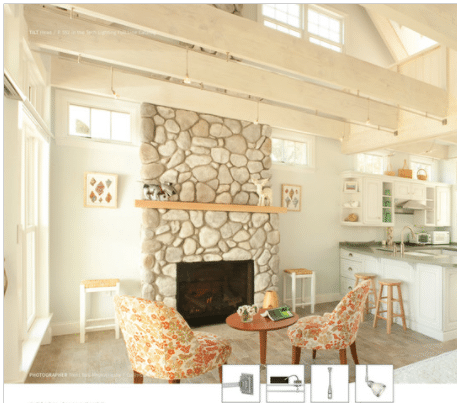 How To Light A Post And Beam Ceiling Reviews Ratings Prices