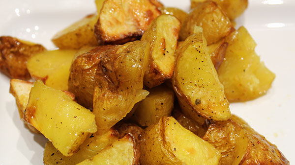 potatoes-from-speed-oven
