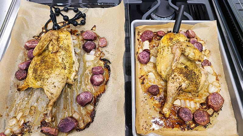 roasted-chicken-in-miele-regular-oven-vs-speed-oven