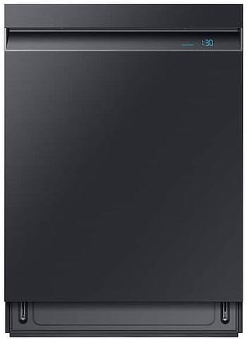 samsaung-dishwasher-black-stainless-steel