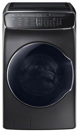 samsung-WV60M9900AV-front-load-washer