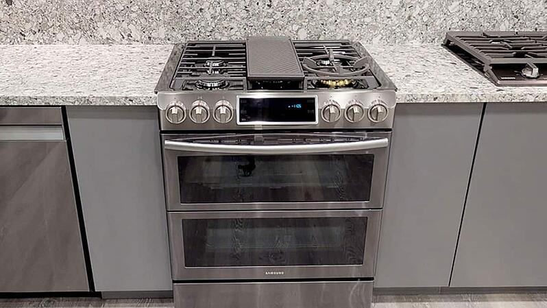 Are Samsung Appliances Reliable Reviews
