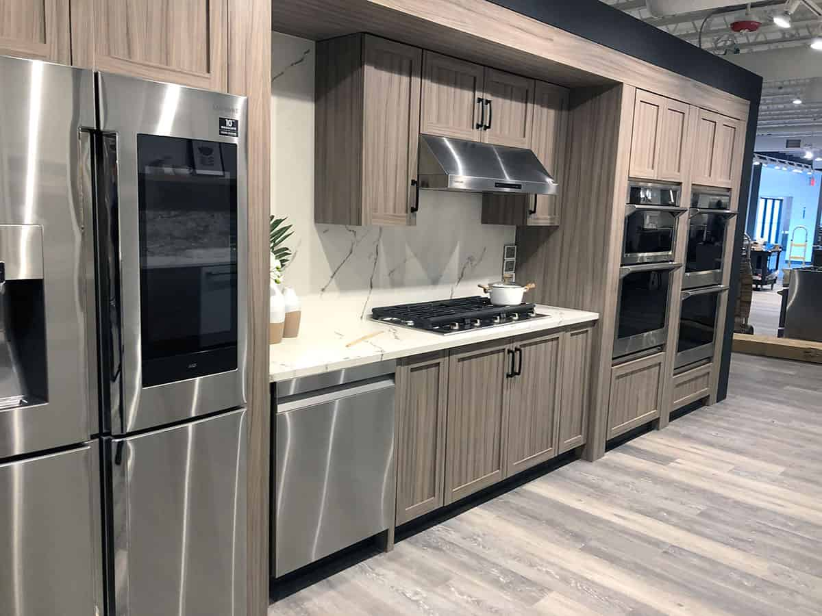 samsung-kitchen-package-at-yale-appliance-in-hanover (1)
