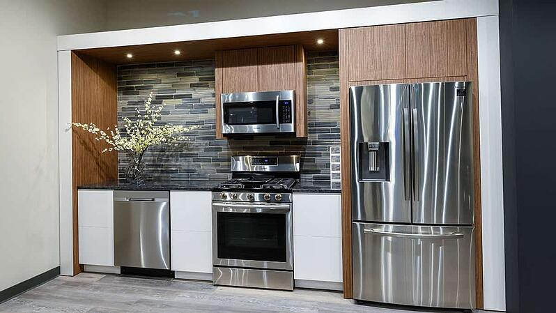 samsung-kitchen-package-at-yale-appliance-in-hanover-1