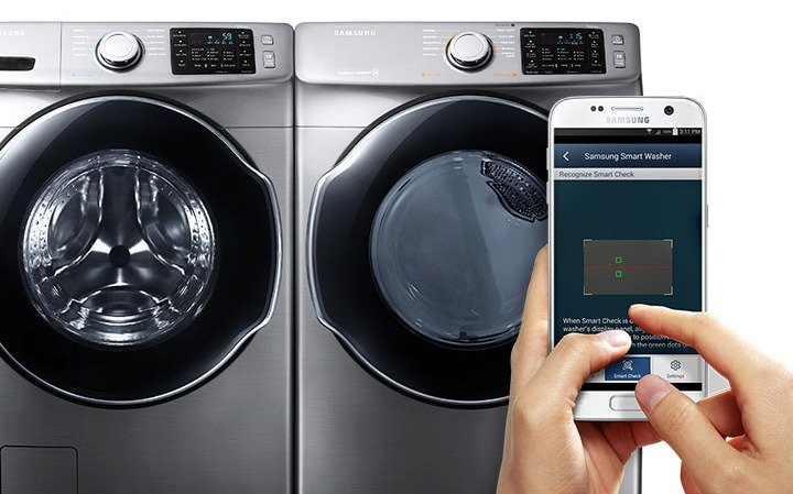samsung-smart-front-load-laundry-